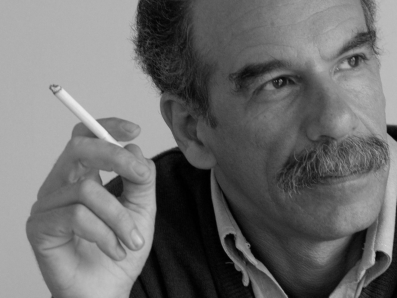 Carlos mar a dom nguez author agencia literaria - Carlos maria ...