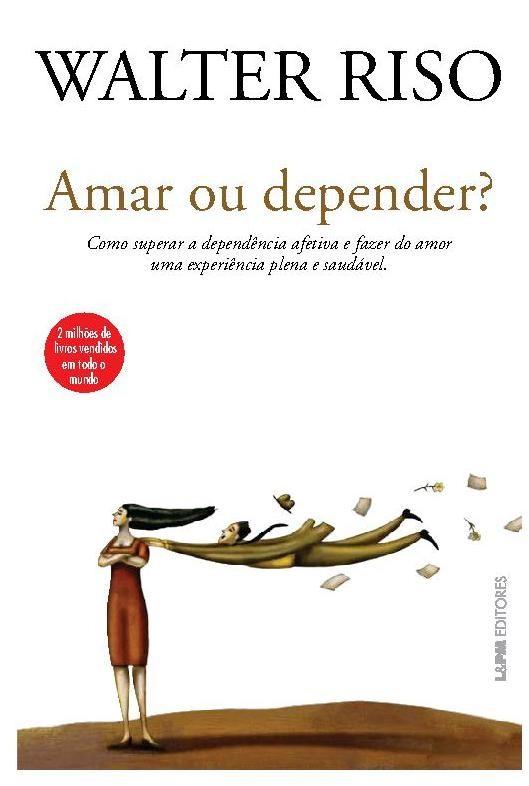 Love Or Dependency Agencia Literaria Schavelzon Graham